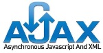 Best Ajax training institute in raipur