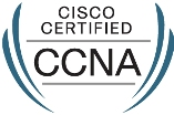 Best CCNA training institute in raipur