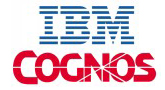 Best Cognos training institute in raipur