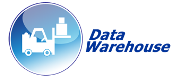 Best Data Warehousing training institute in raipur