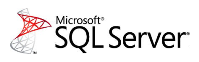 Best MS SQL Server training institute in raipur